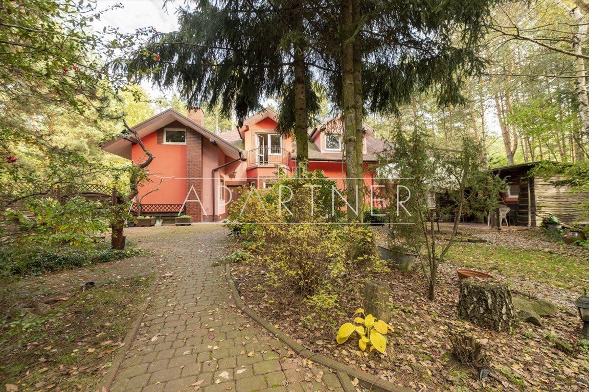 Dom na sprzedaż Konstantynów Łódzki  370m2 Foto 2