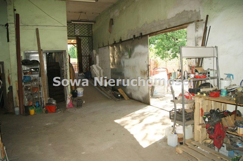 Lokal użytkowy na sprzedaż Wałbrzych, Śródmieście  346m2 Foto 3