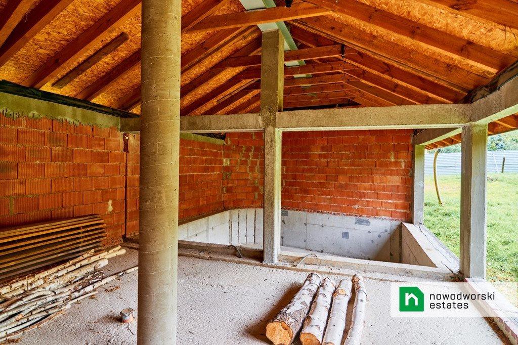 Dom na sprzedaż Sobótka, Różana  392m2 Foto 10
