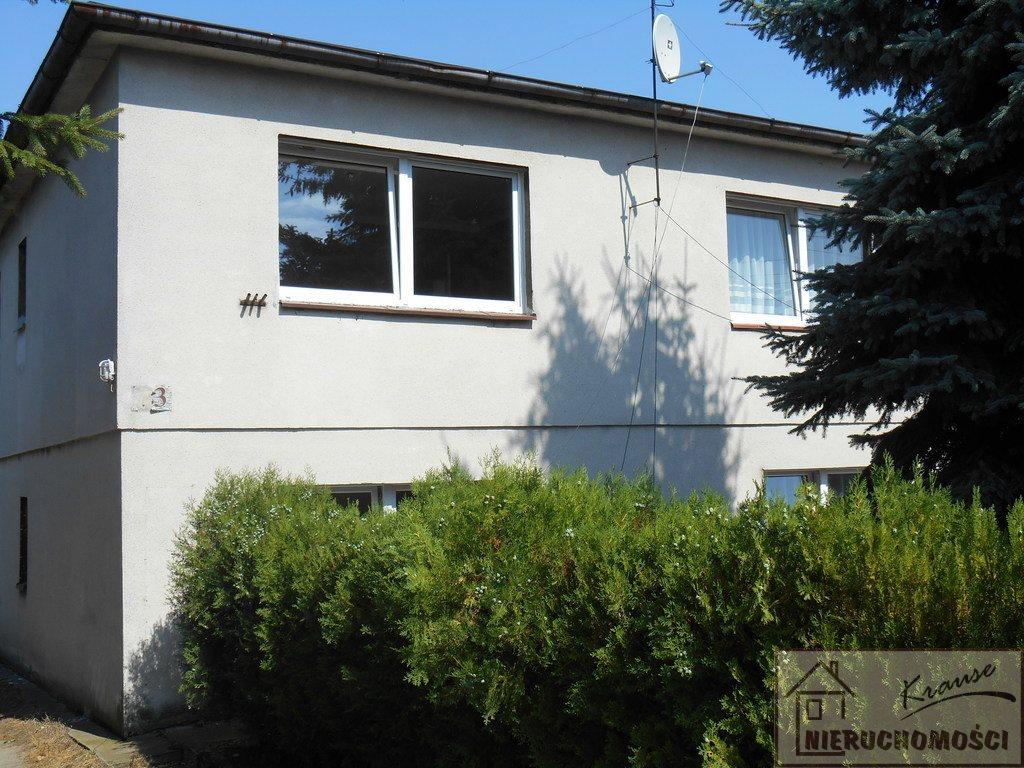 Dom na sprzedaż Rogalin  200m2 Foto 1