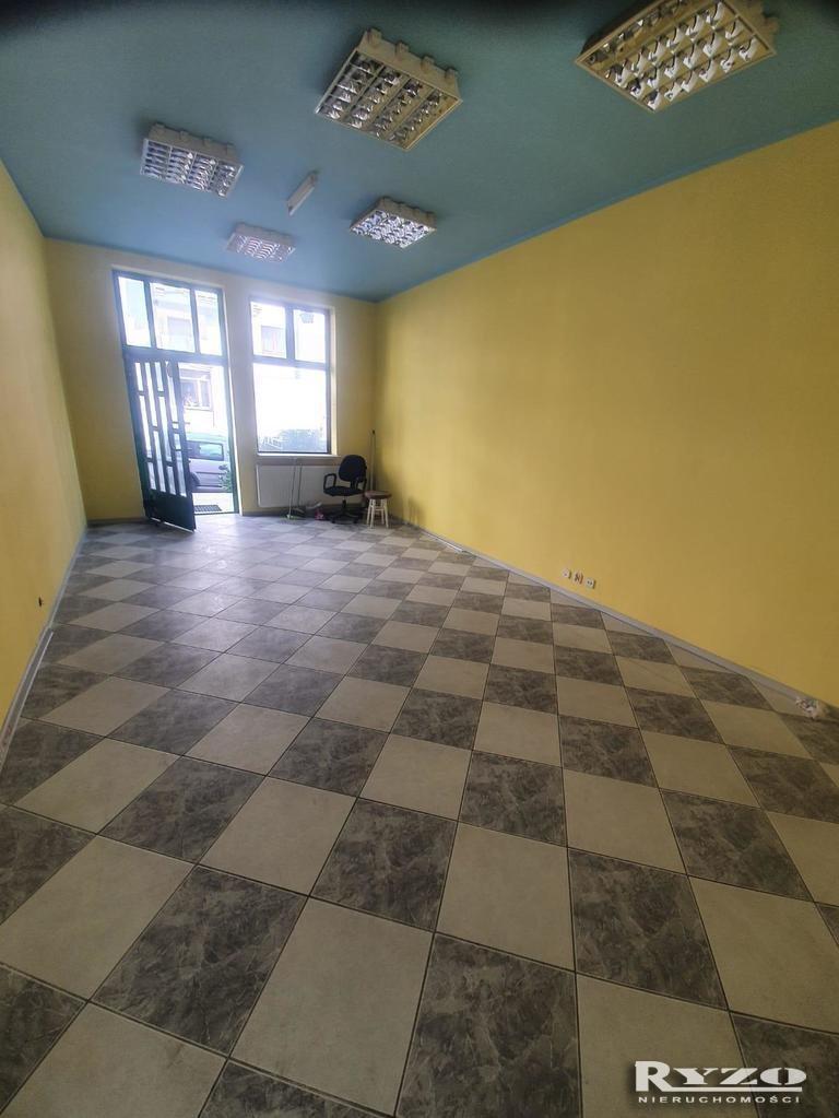 Lokal użytkowy na sprzedaż Szczecin, Śródmieście-Centrum  218m2 Foto 6