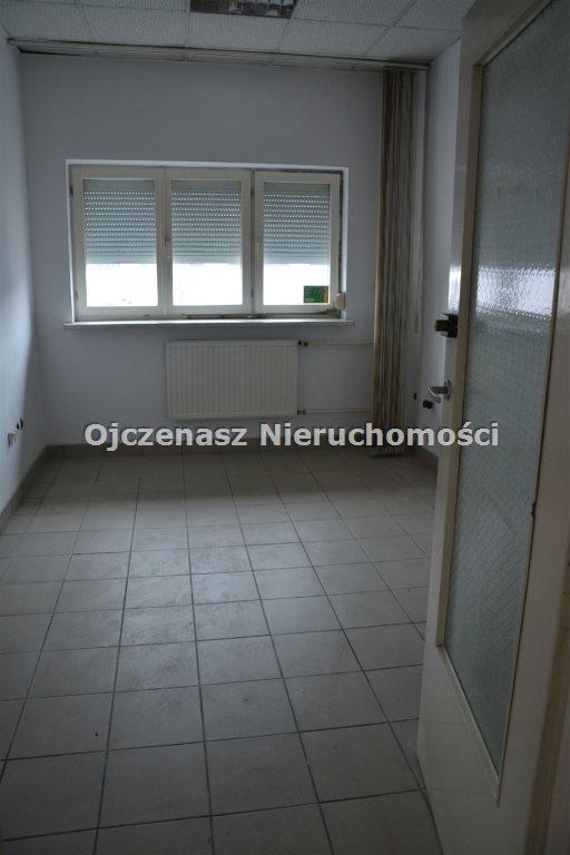 Lokal użytkowy na wynajem Bydgoszcz, Bartodzieje  60m2 Foto 4