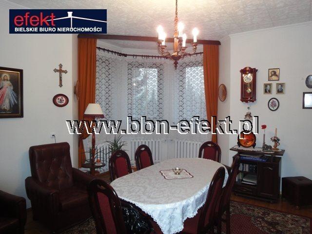 Dom na sprzedaż Bielsko-Biała, Osiedle Słoneczne  249m2 Foto 2