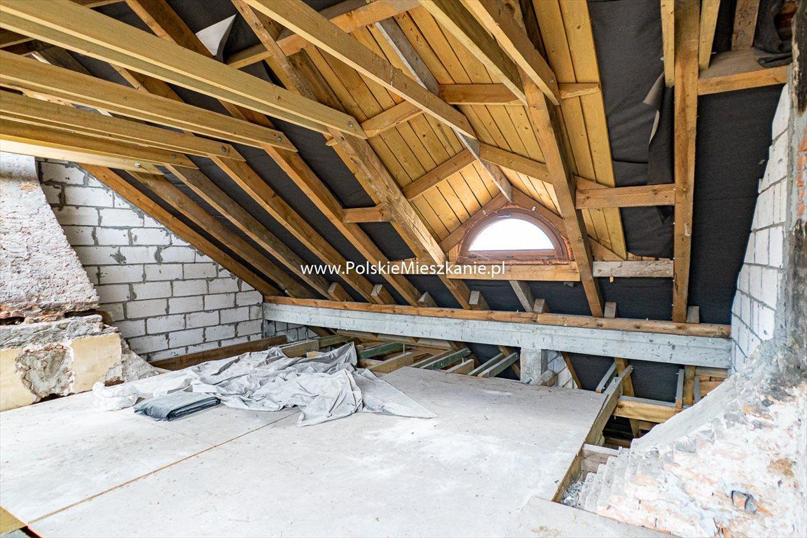 Mieszkanie dwupokojowe na sprzedaż Przemyśl, 3 Maja  65m2 Foto 8