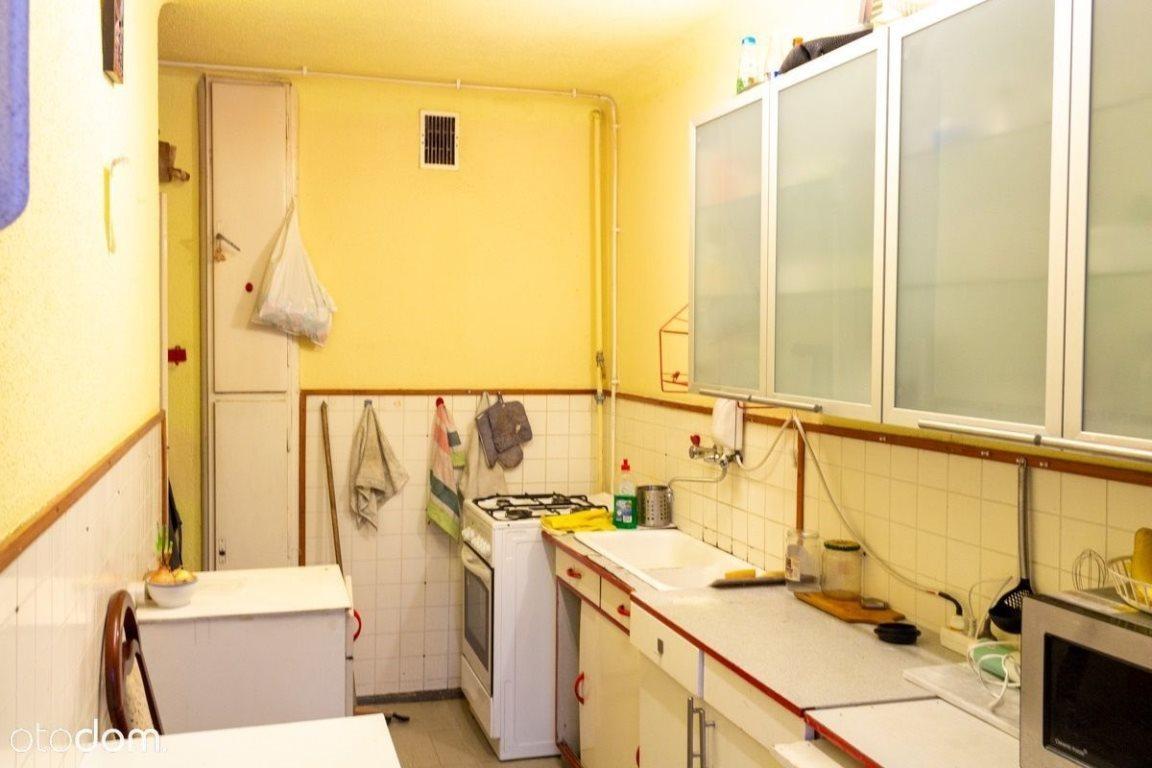 Mieszkanie trzypokojowe na sprzedaż Kielce, Bocianek  59m2 Foto 7