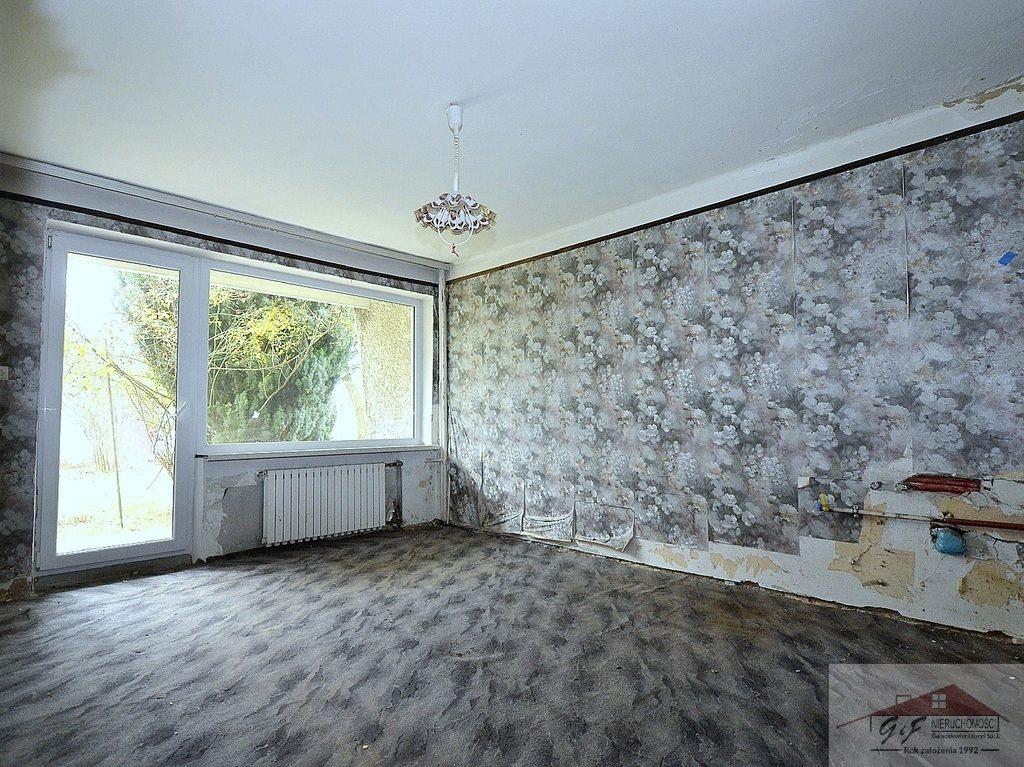 Dom na sprzedaż Jarosław, Ludwika Solskiego  220m2 Foto 11