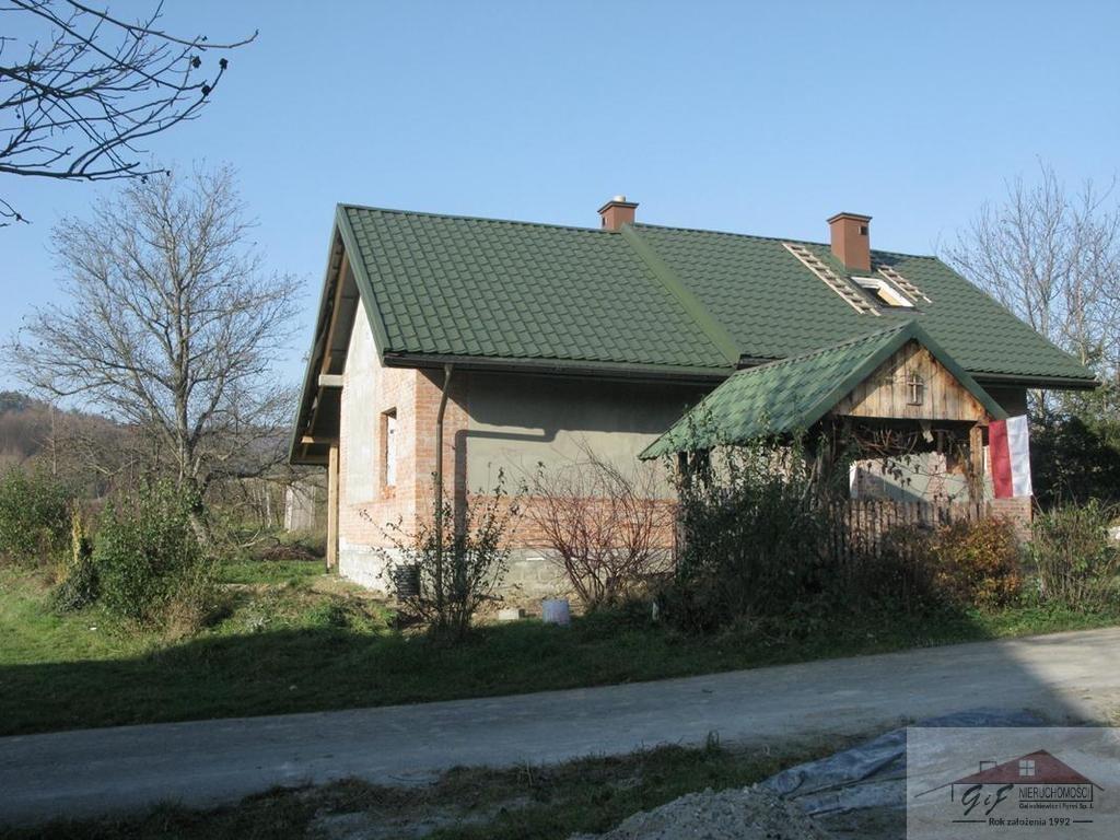 Działka rolna na sprzedaż Węgierka  11700m2 Foto 13