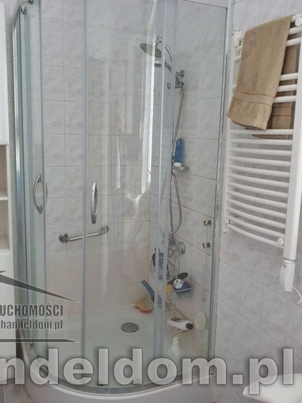 Dom na sprzedaż Włocławek, Michelin  100m2 Foto 7