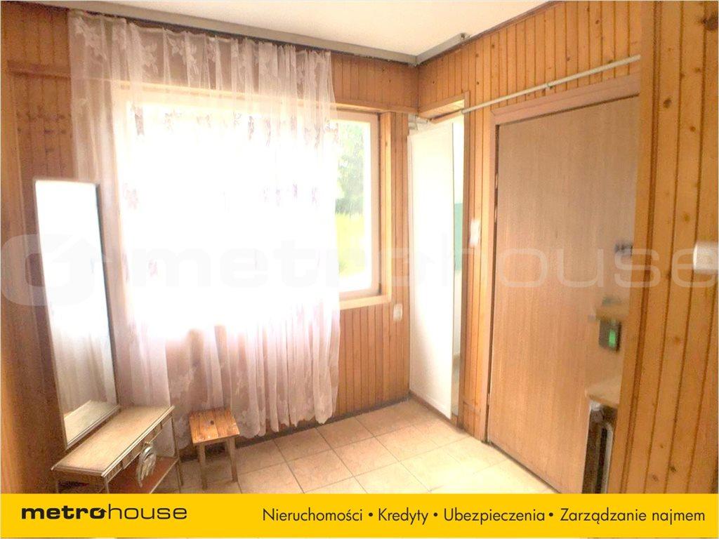 Dom na wynajem Nowa Wieś, Michałowice  115m2 Foto 5