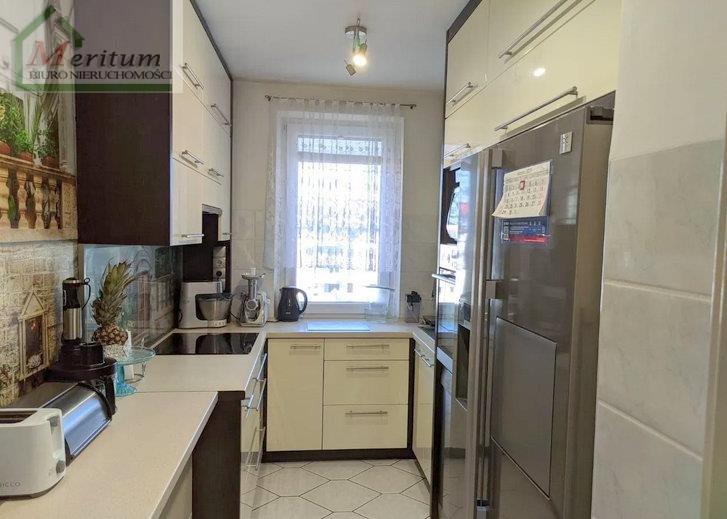 Mieszkanie czteropokojowe  na sprzedaż Nowy Sącz, Os. Gorzków  73m2 Foto 1
