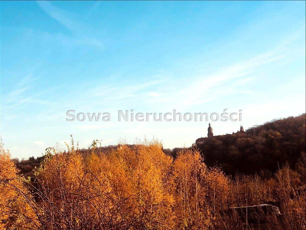 Działka inna na sprzedaż Świebodzice, Pełcznica  1192m2 Foto 5