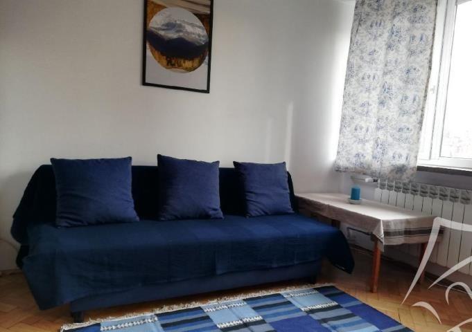 Lokal użytkowy na sprzedaż Warszawa, Śródmieście, Jasna  25m2 Foto 1