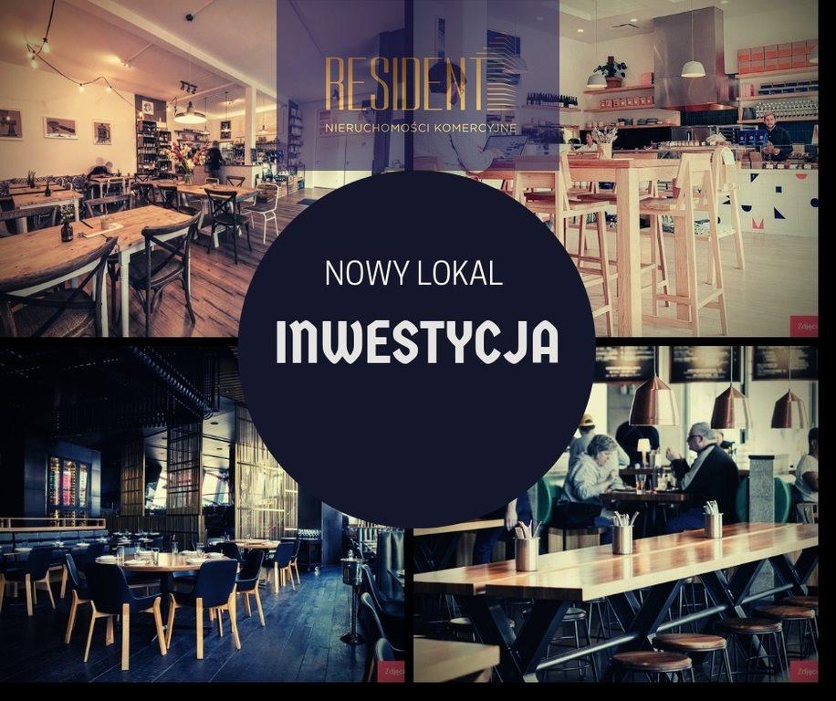Lokal użytkowy na sprzedaż Warszawa, Praga-Północ  150m2 Foto 1