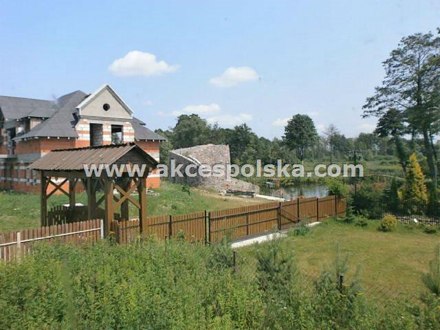 Dom na wynajem Gołków, Gołkowska  450m2 Foto 10
