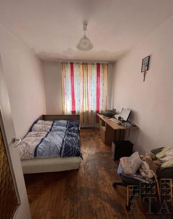 Dom na sprzedaż Pęgów, Główna  217m2 Foto 10