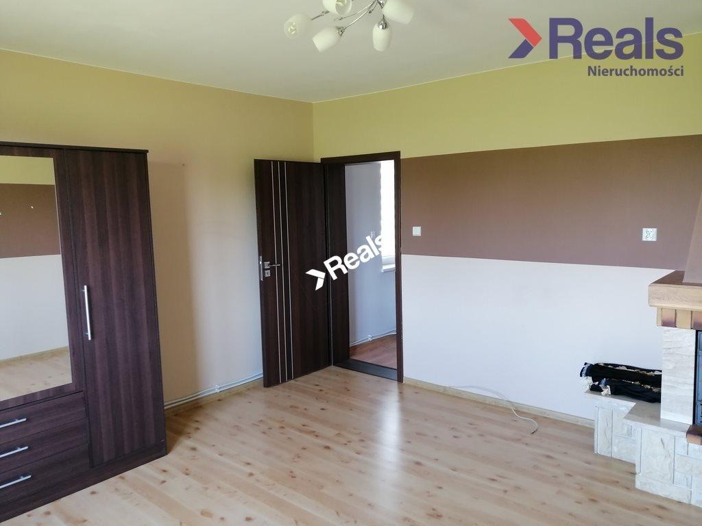 Dom na sprzedaż Olszewnica  100m2 Foto 10