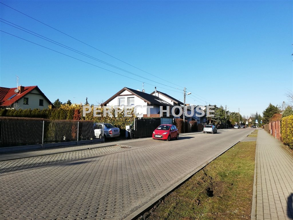 Dom na sprzedaż Poznań, Podolany  350m2 Foto 3
