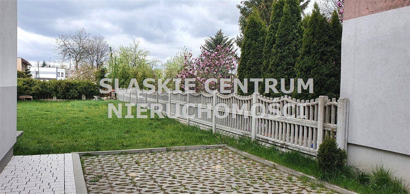 Dom na wynajem Dąbrowa Górnicza, Centrum, Cupiała  194m2 Foto 1