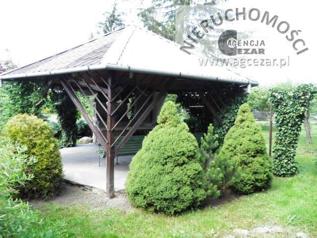 Dom na sprzedaż Stanisławów  177m2 Foto 7