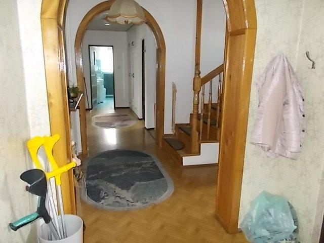 Dom na sprzedaż Biskupice  270m2 Foto 11