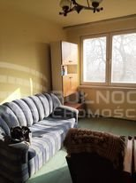 Mieszkanie dwupokojowe na sprzedaż Końskie, Lipowa  37m2 Foto 5