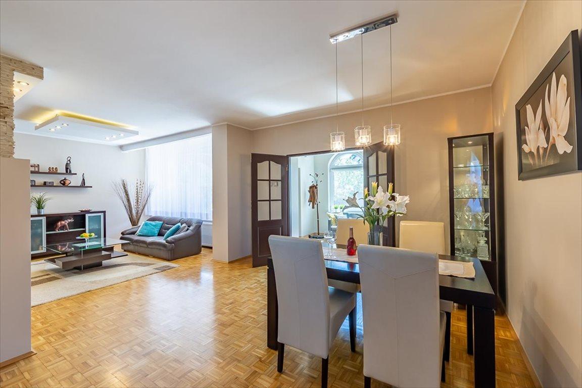 Dom na sprzedaż Bielsko-Biała, Bielsko-Biała  210m2 Foto 6