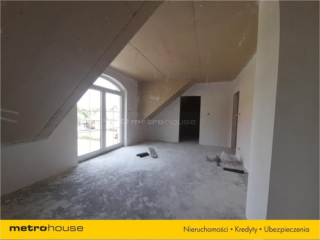 Dom na sprzedaż Koczwara, Końskie  280m2 Foto 10