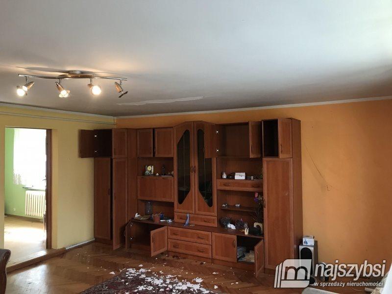 Dom na sprzedaż Sarbinowo, obrzeża  250m2 Foto 9