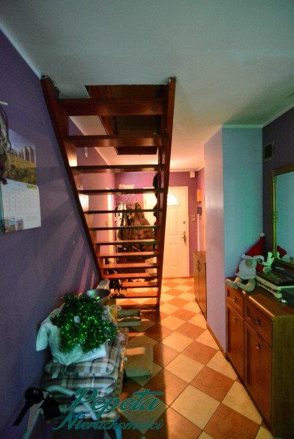 Dom na sprzedaż Nekla, Gierłatowo  100m2 Foto 11