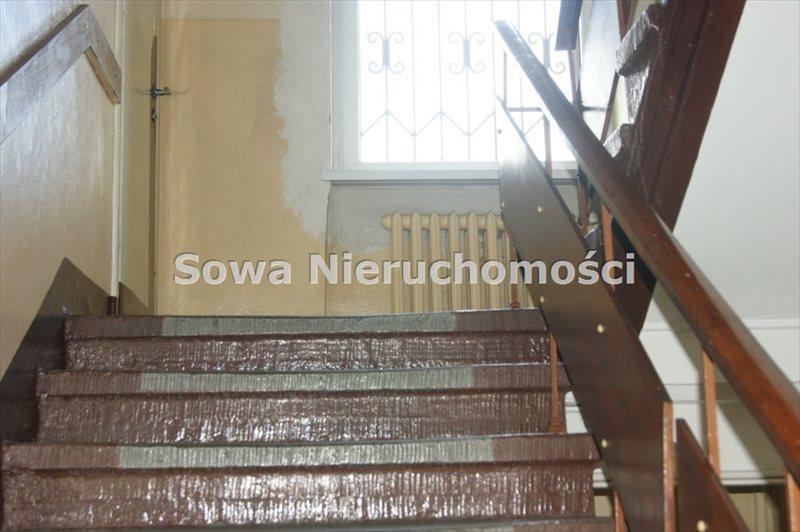 Lokal użytkowy na sprzedaż Wałbrzych, Śródmieście  740m2 Foto 3
