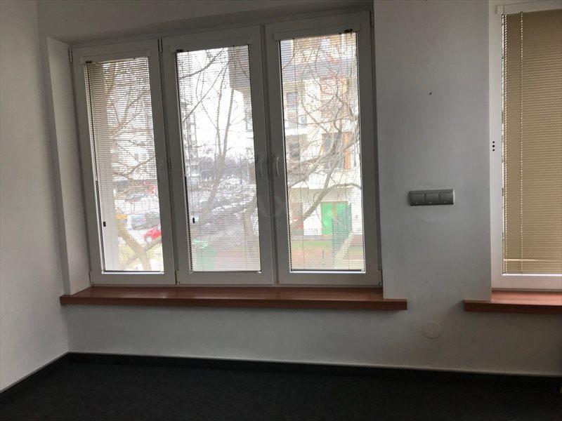 Lokal użytkowy na wynajem Warszawa, Mokotów, Dolny Mokotów obok biurowców  92m2 Foto 4
