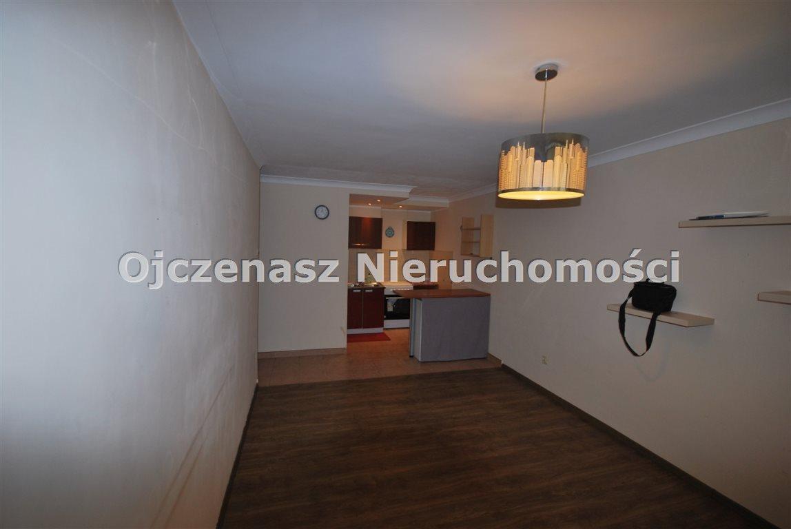 Mieszkanie dwupokojowe na wynajem Bydgoszcz, Bartodzieje  38m2 Foto 6