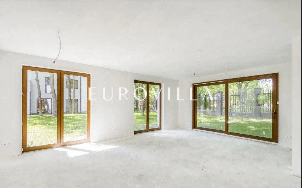 Dom na sprzedaż Konstancin-Jeziorna, Kwiatowa  302m2 Foto 3
