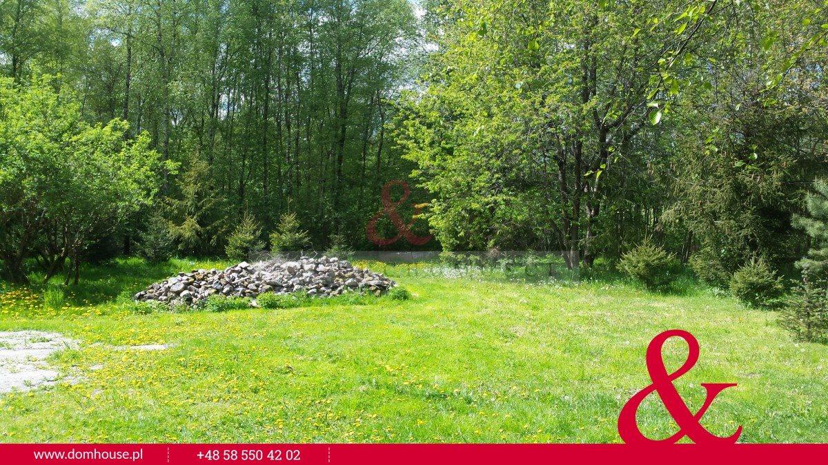 Dom na sprzedaż Rębiska, Złota  229m2 Foto 10