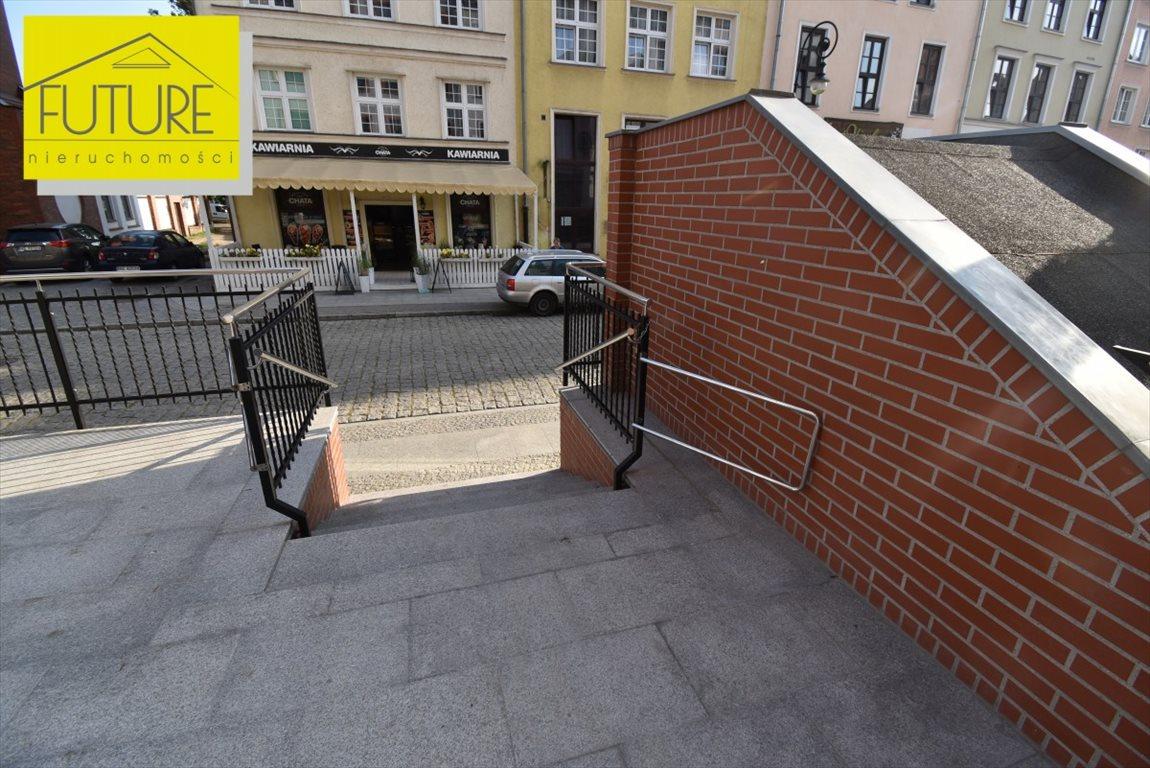 Lokal użytkowy na sprzedaż Elbląg, Wigilijna  95m2 Foto 4