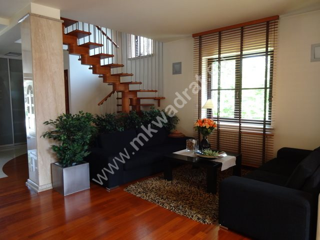 Dom na sprzedaż Podkowa Leśna  400m2 Foto 12