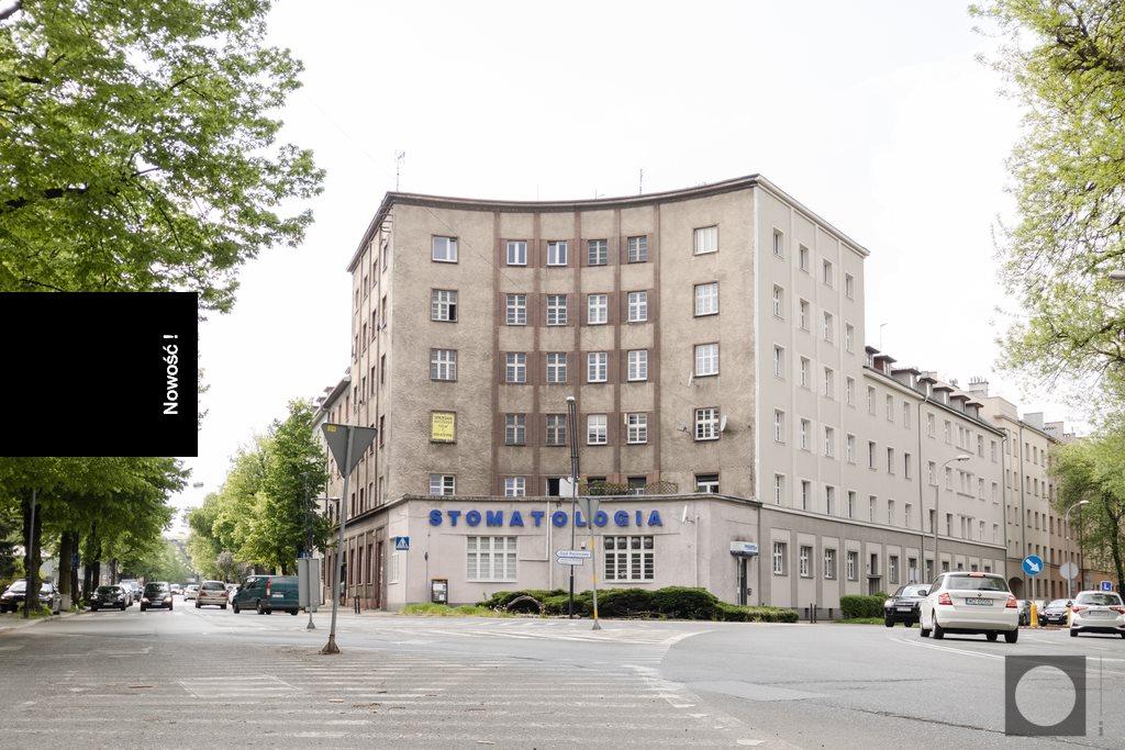 Lokal użytkowy na sprzedaż Gliwice, Centrum  149m2 Foto 1