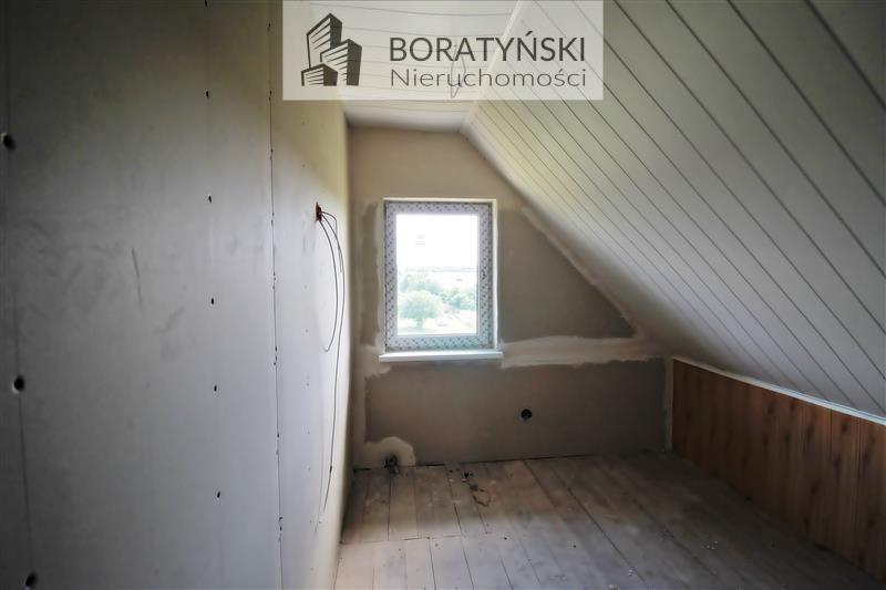 Dom na sprzedaż Mścice, Las, Przystanek autobusowy, Koszalińska  313m2 Foto 9