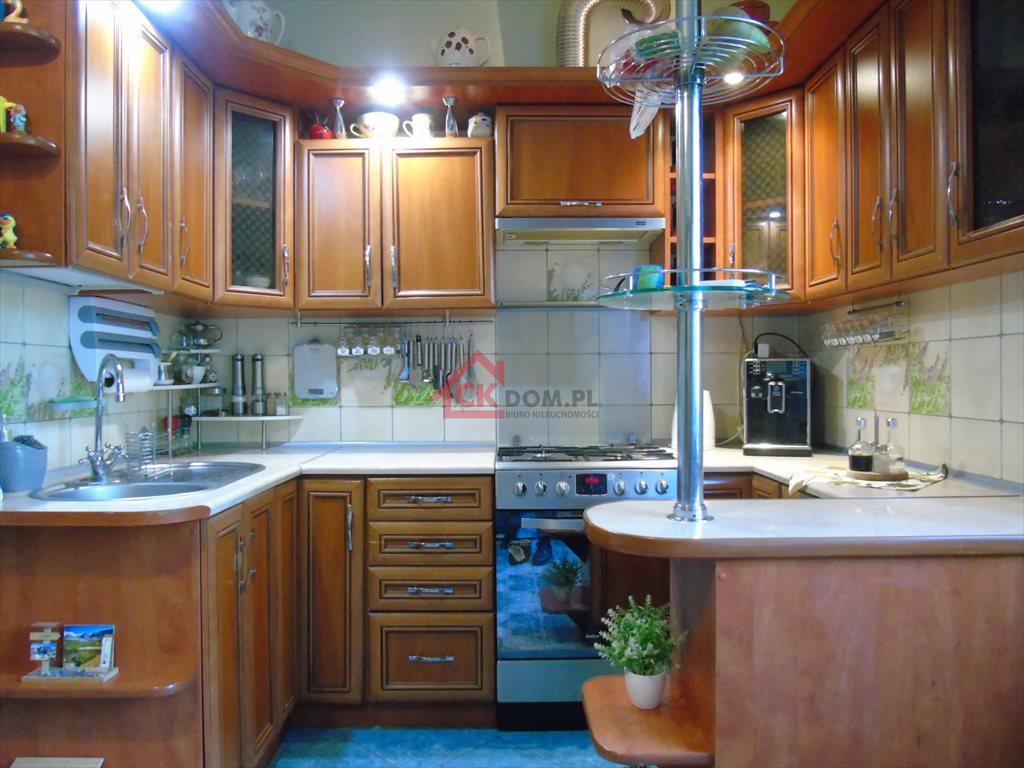 Dom na sprzedaż Zbrza, Nowa Wieś  237m2 Foto 6