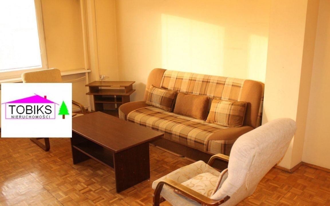 Mieszkanie trzypokojowe na sprzedaż Łódź, Śródmieście, Piotrkowska  64m2 Foto 7