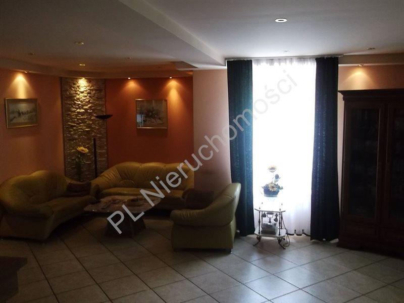 Dom na sprzedaż Komorów  300m2 Foto 3
