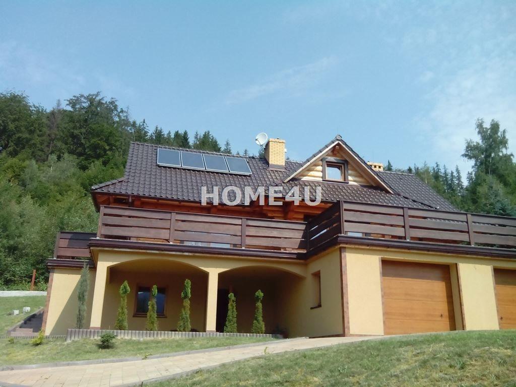 Dom na sprzedaż Wisła  250m2 Foto 2