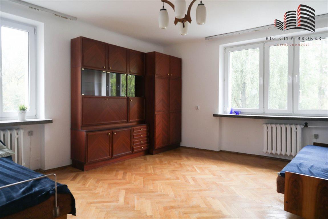 Mieszkanie trzypokojowe na sprzedaż Lublin, Wieniawa, Puławska  74m2 Foto 2