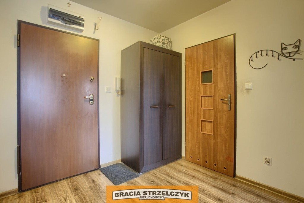 Mieszkanie dwupokojowe na sprzedaż Warszawa, Białołęka, Tarchomin, Myśliborska  46m2 Foto 7