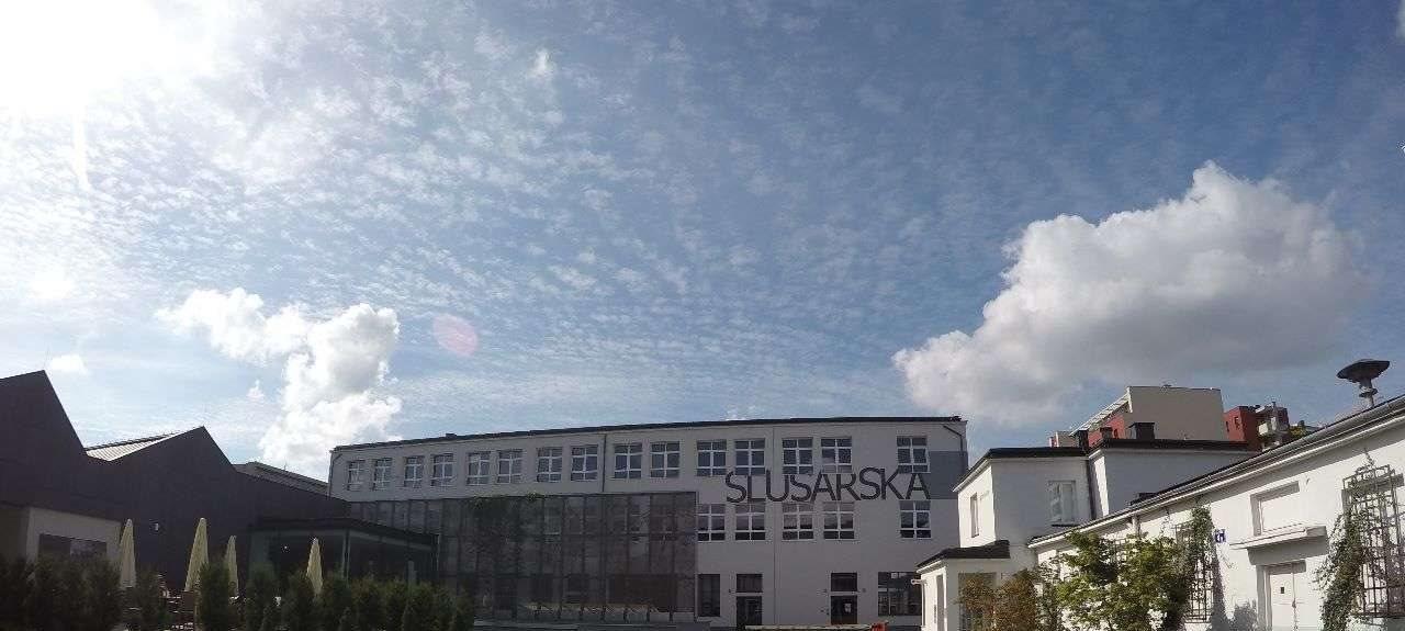 Lokal użytkowy na wynajem Kraków, Podgórze, kraków  325m2 Foto 3