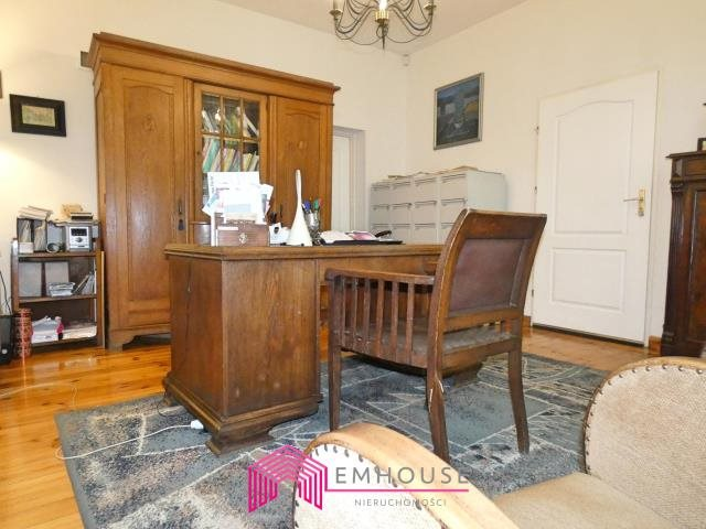 Mieszkanie na sprzedaż Białogard  130m2 Foto 1