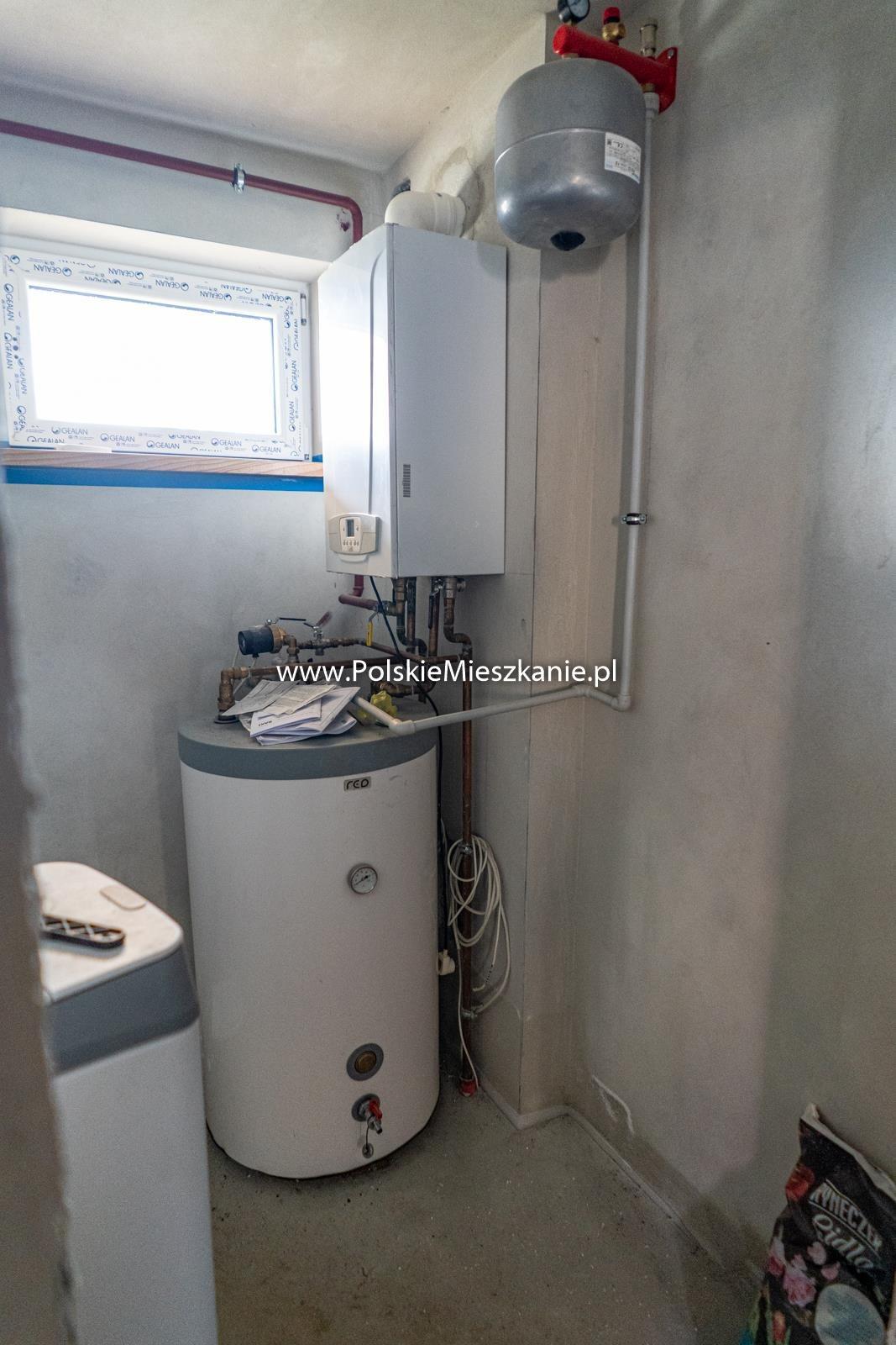Mieszkanie trzypokojowe na sprzedaż Przemyśl  126m2 Foto 4
