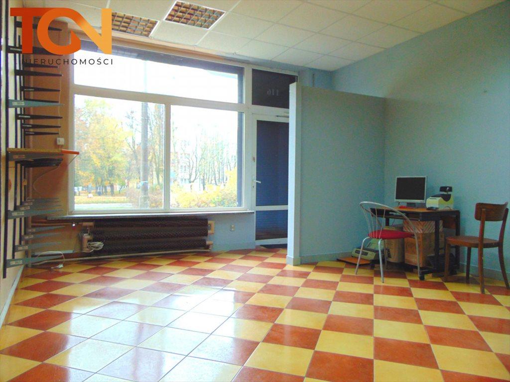 Dom na sprzedaż Łódź, Zarzew  152m2 Foto 5