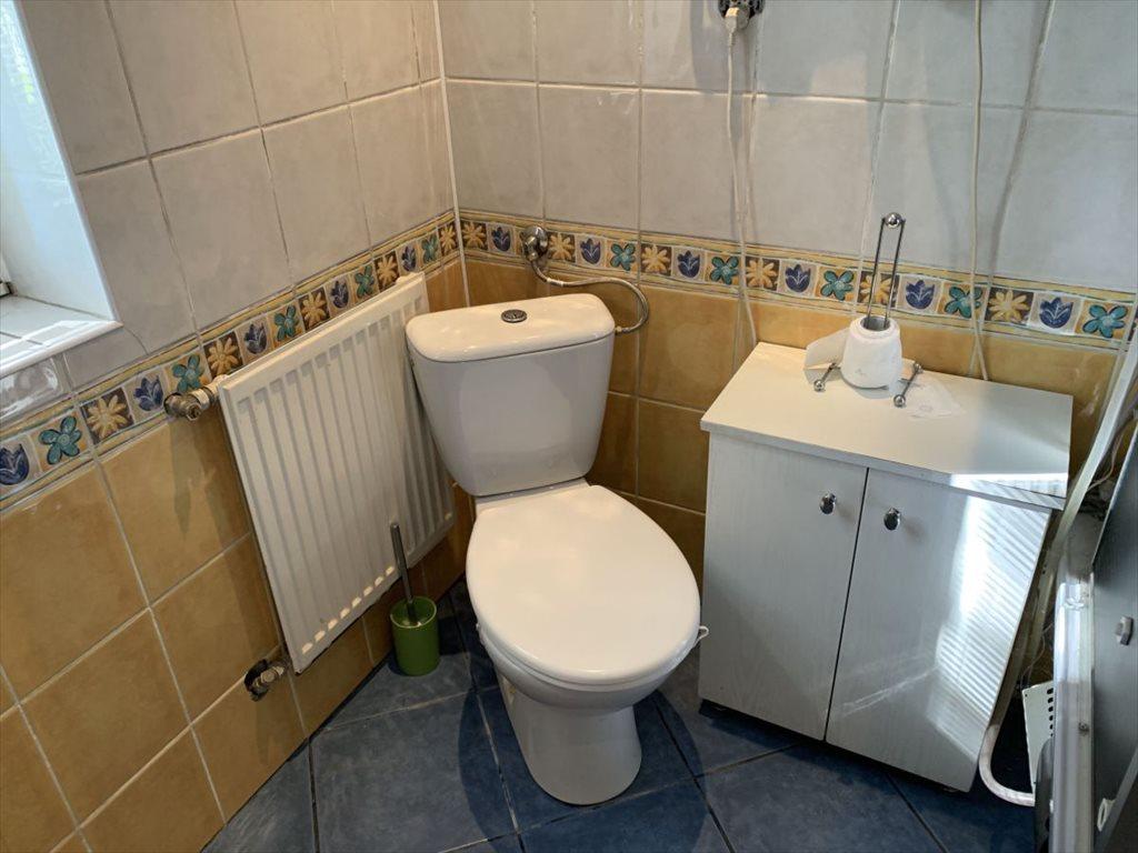 Dom na wynajem Pobiedziska, , Pobiedziska, Pobiedziska  140m2 Foto 8