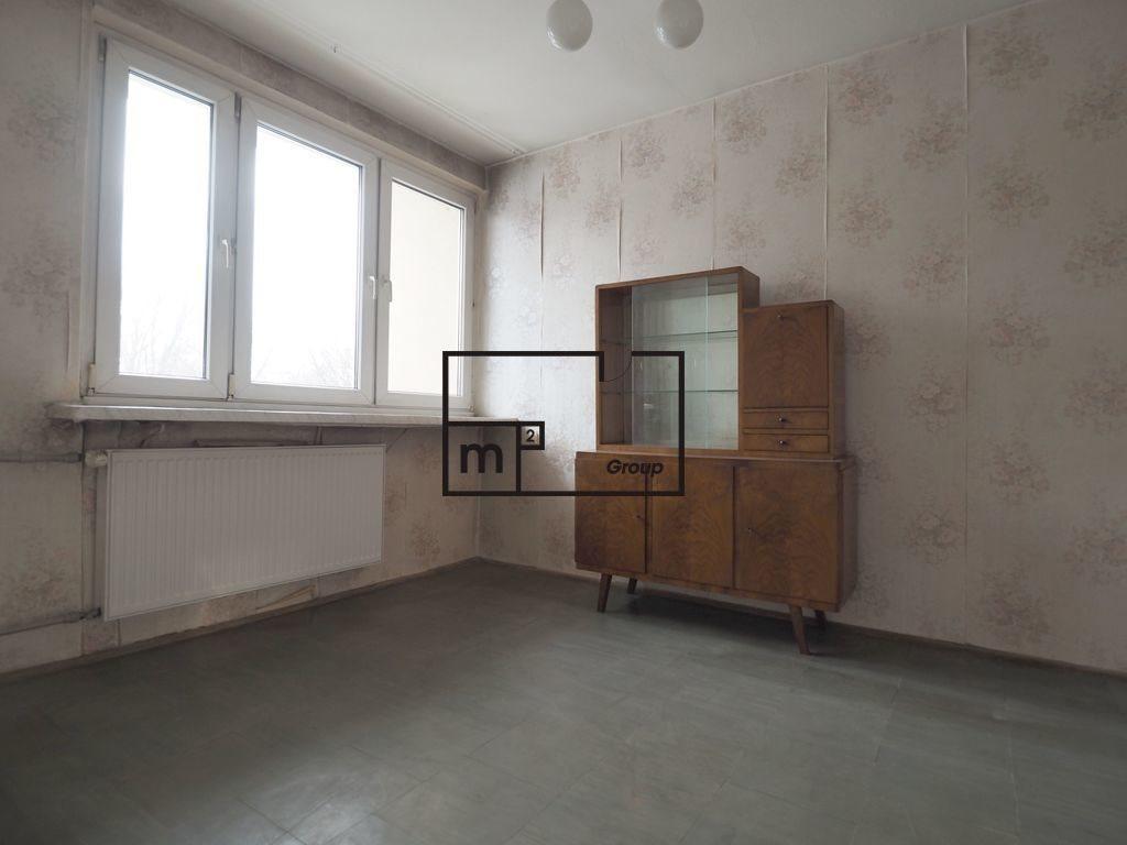 Mieszkanie trzypokojowe na sprzedaż Warszawa, Praga-Północ, Olszowa  50m2 Foto 4